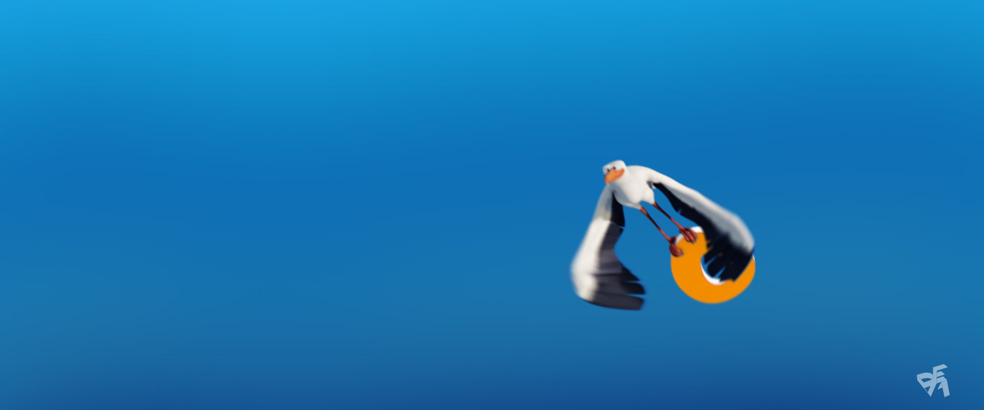 Storks-TRAILERSTILL-devaGFX_02.jpg