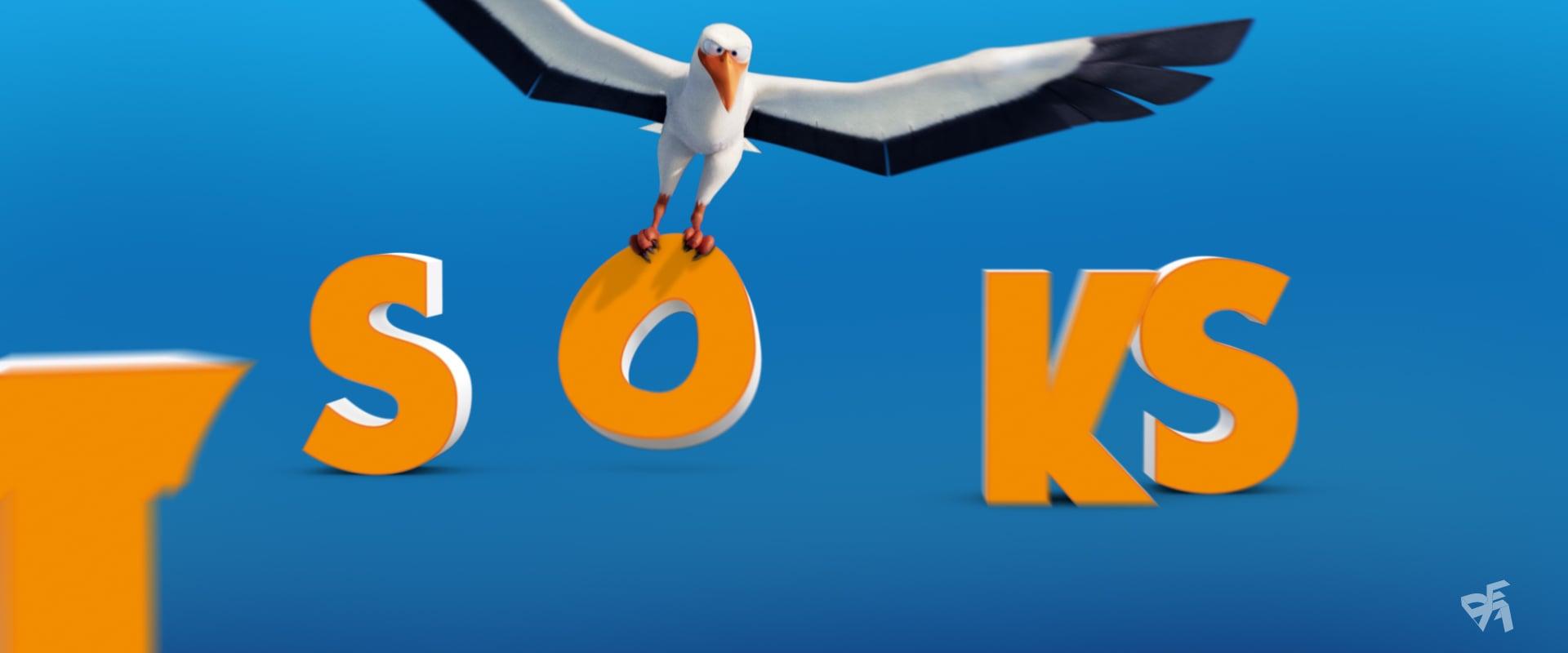 Storks-TRAILERSTILL-devaGFX_04.jpg