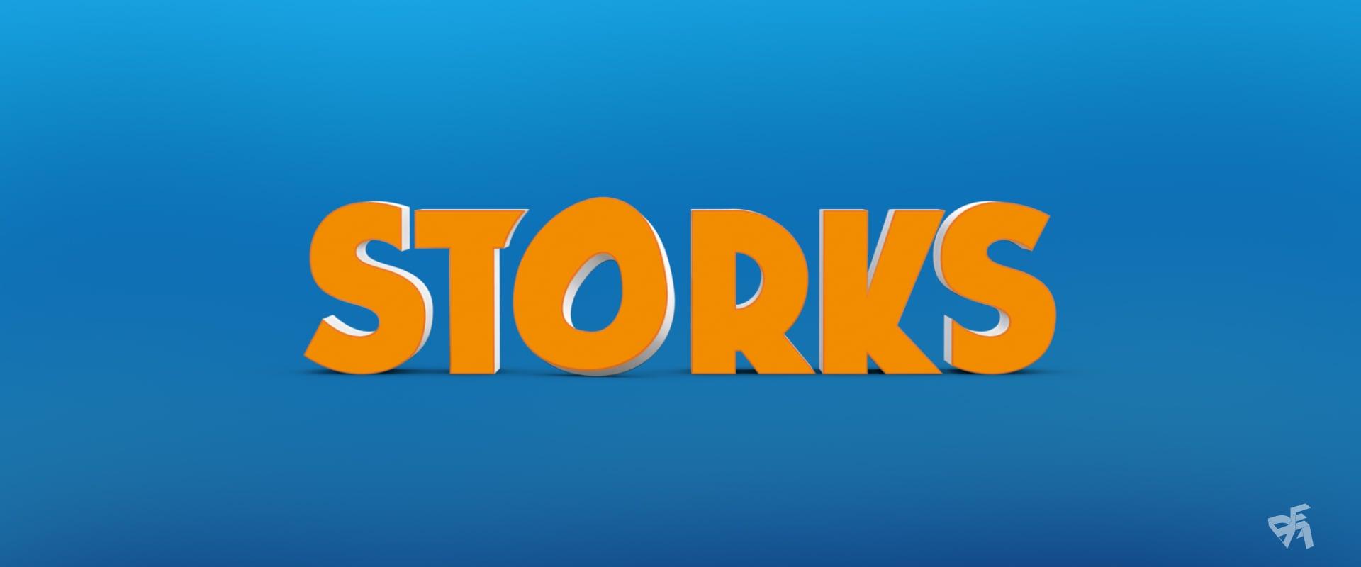 Storks-TRAILERSTILL-devaGFX_06.jpg