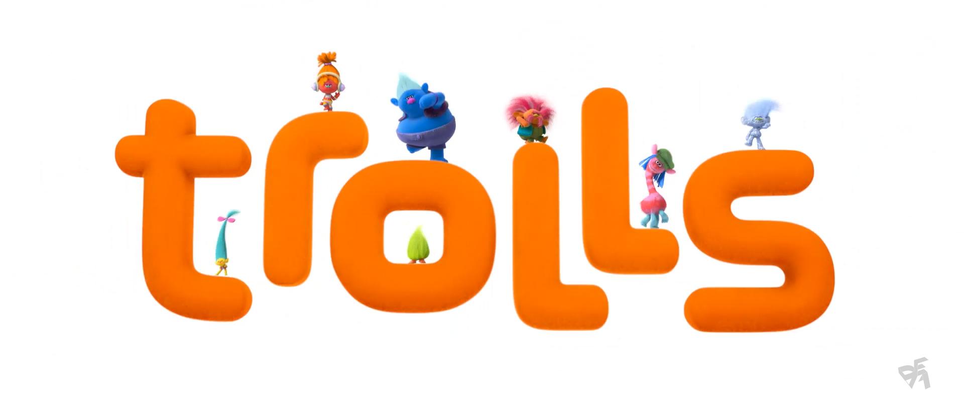 Trolls-TRAILERSTILL_01.jpg