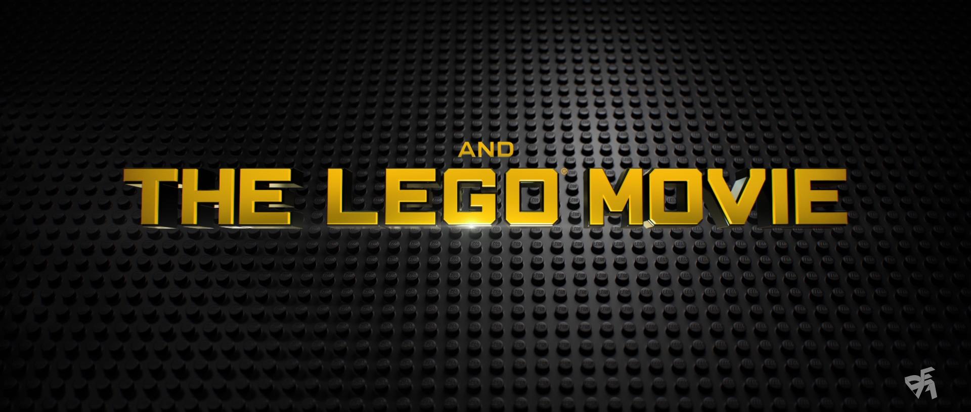 LegoBatman-TRAILERSTILL_15.jpg