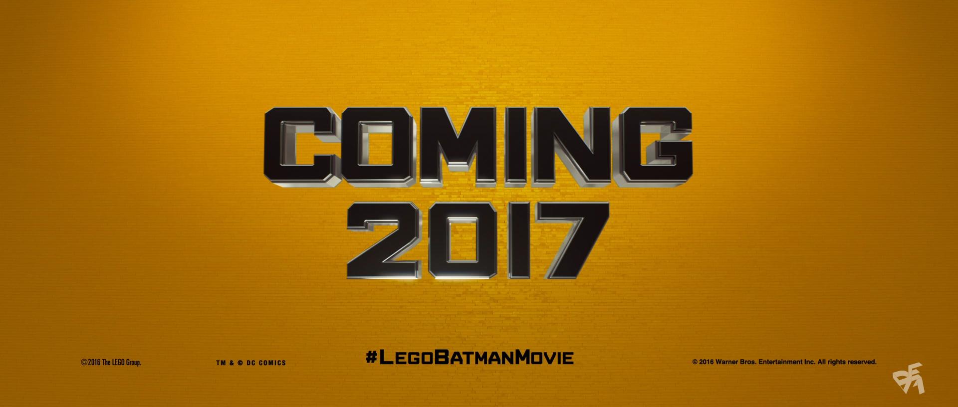 LegoBatman-TRAILERSTILL_22.jpg