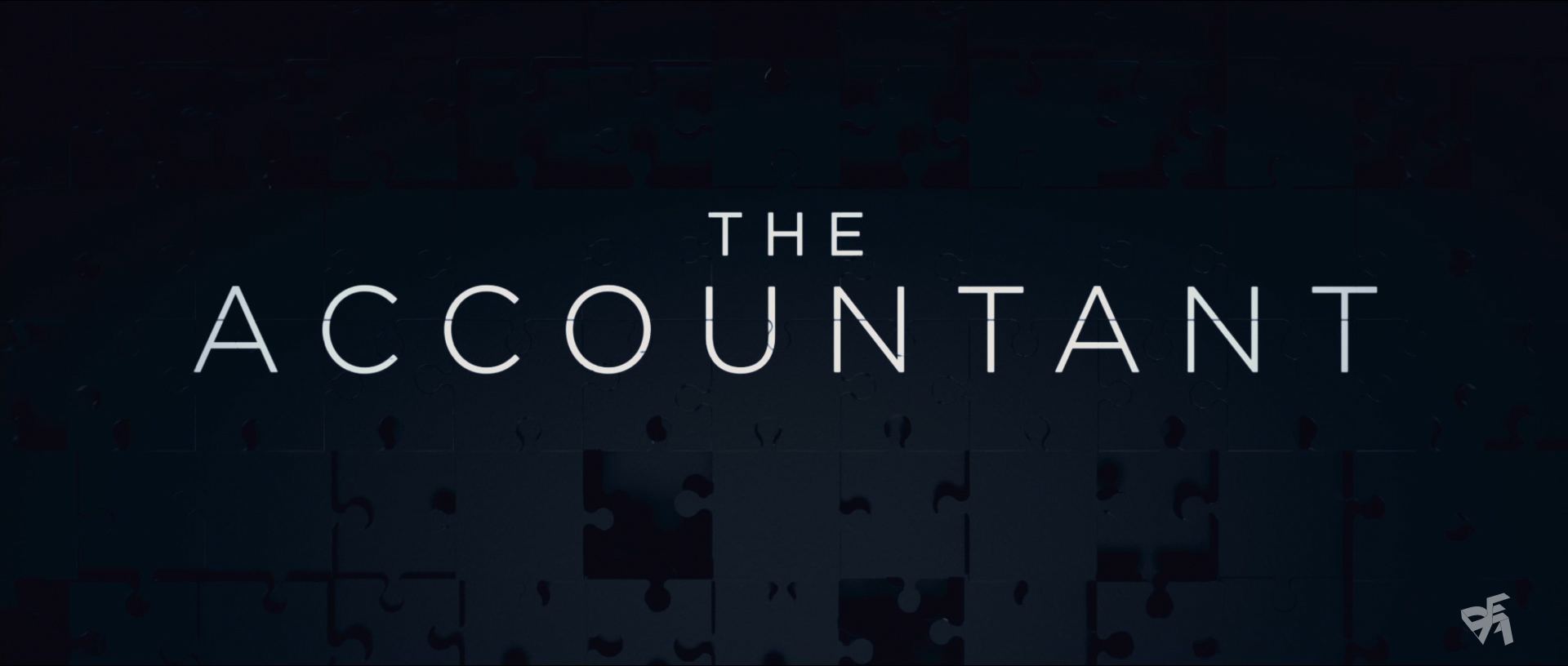 TheAccountant_TRAILERSTILL_07.jpg