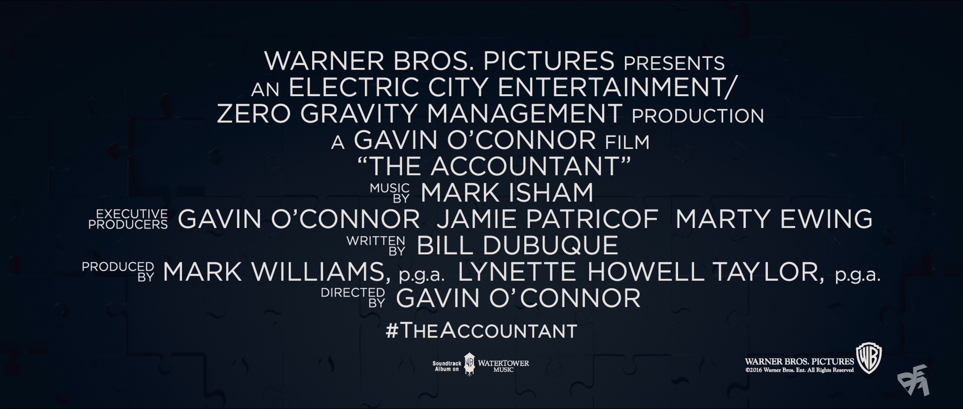 TheAccountant_TRAILERSTILL_09.jpg
