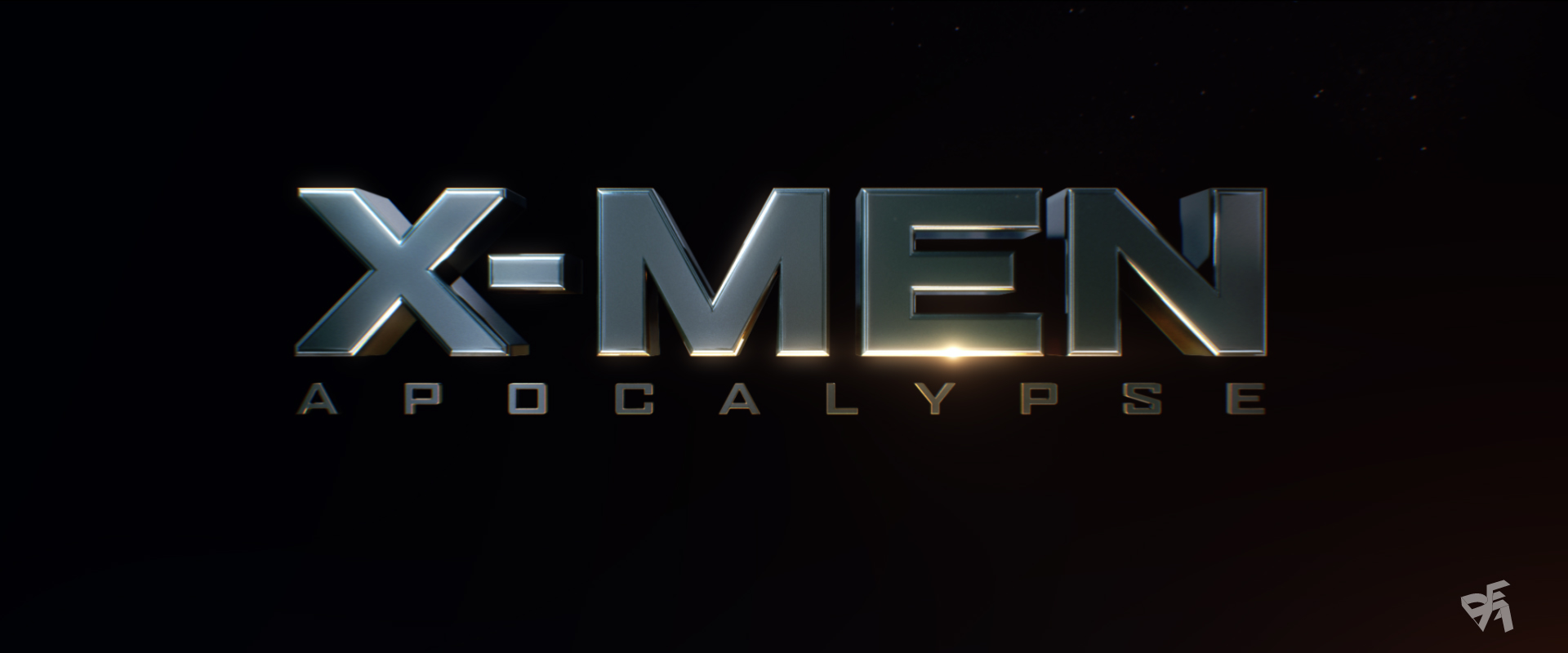 XmenApocalypse-STYLEFRAME_08.jpg