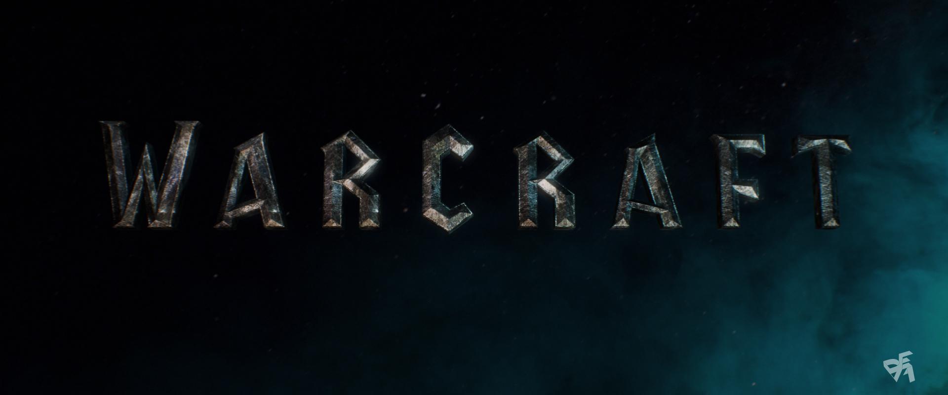 Warcraft-STYLEFRAME_02.jpg