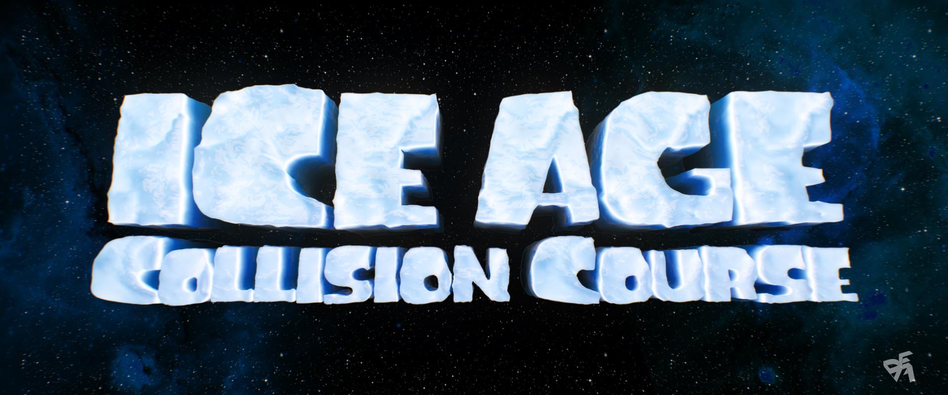IceAge5-STYLEFRAME_01.jpg