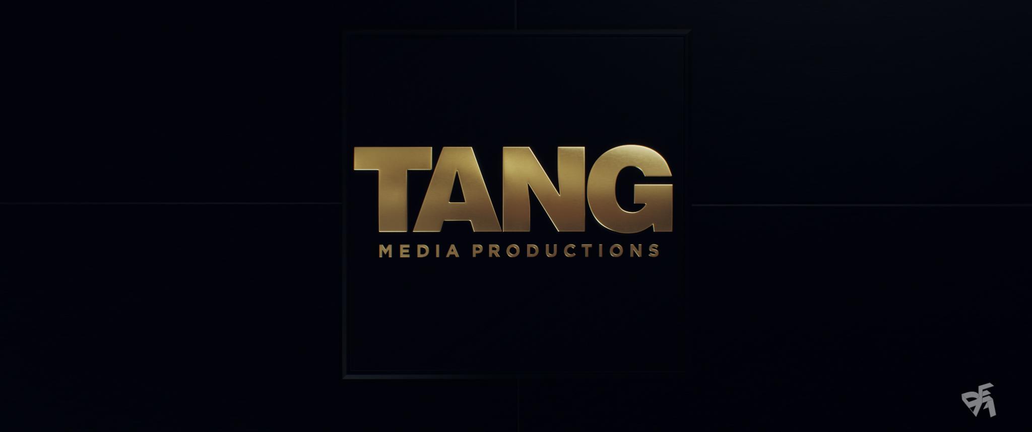 Tang-STUDIOLOGO_05.jpg
