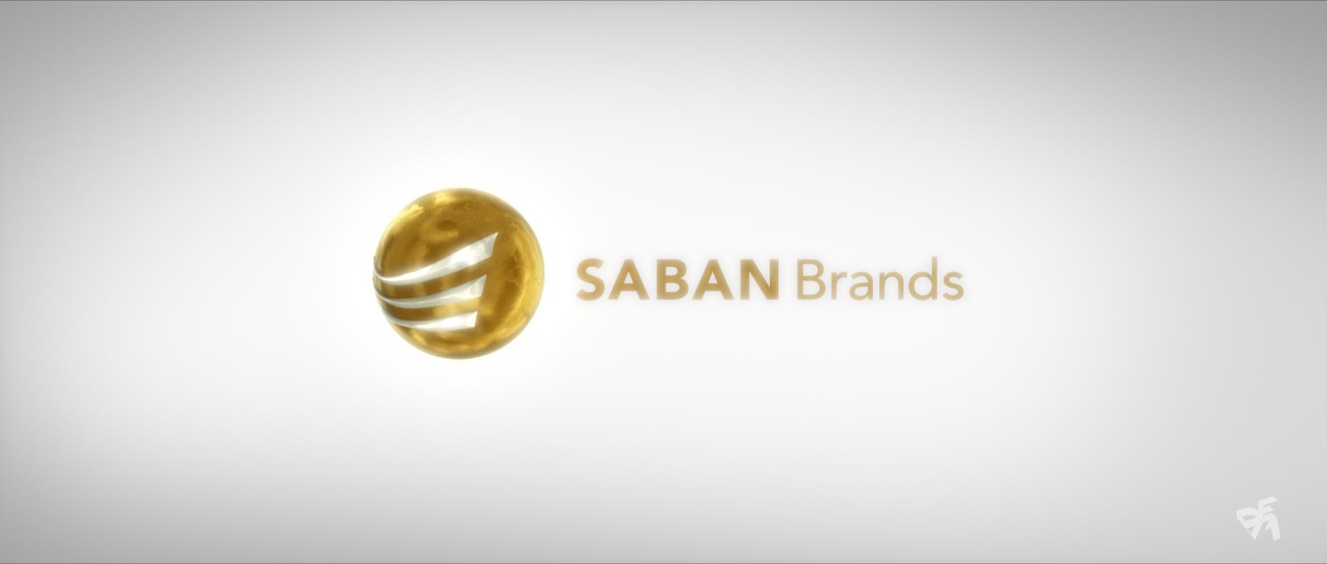 Saban-STUDIOLOGO_05.jpg