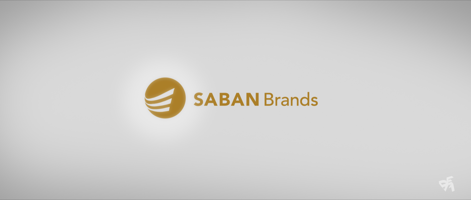 Saban-STUDIOLOGO_06.jpg