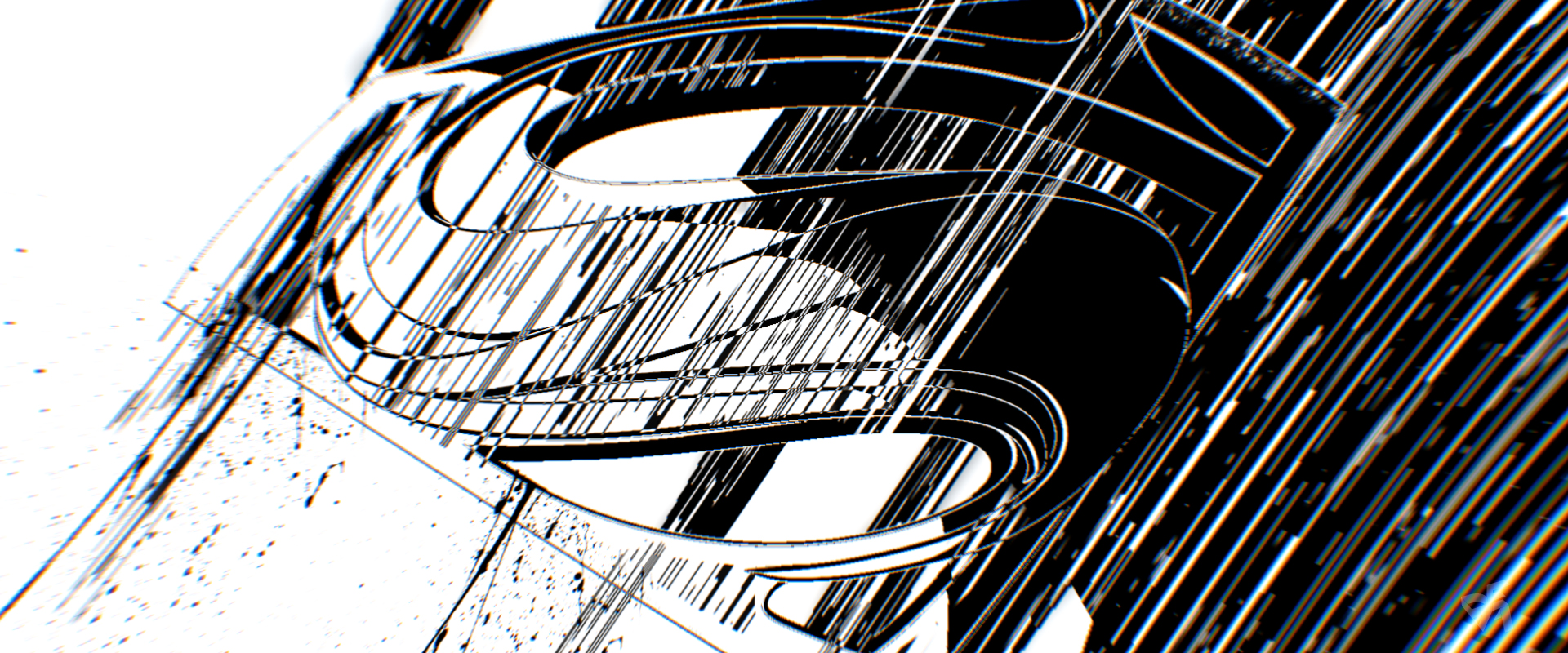 DC_STORYBOARD1_01.jpg