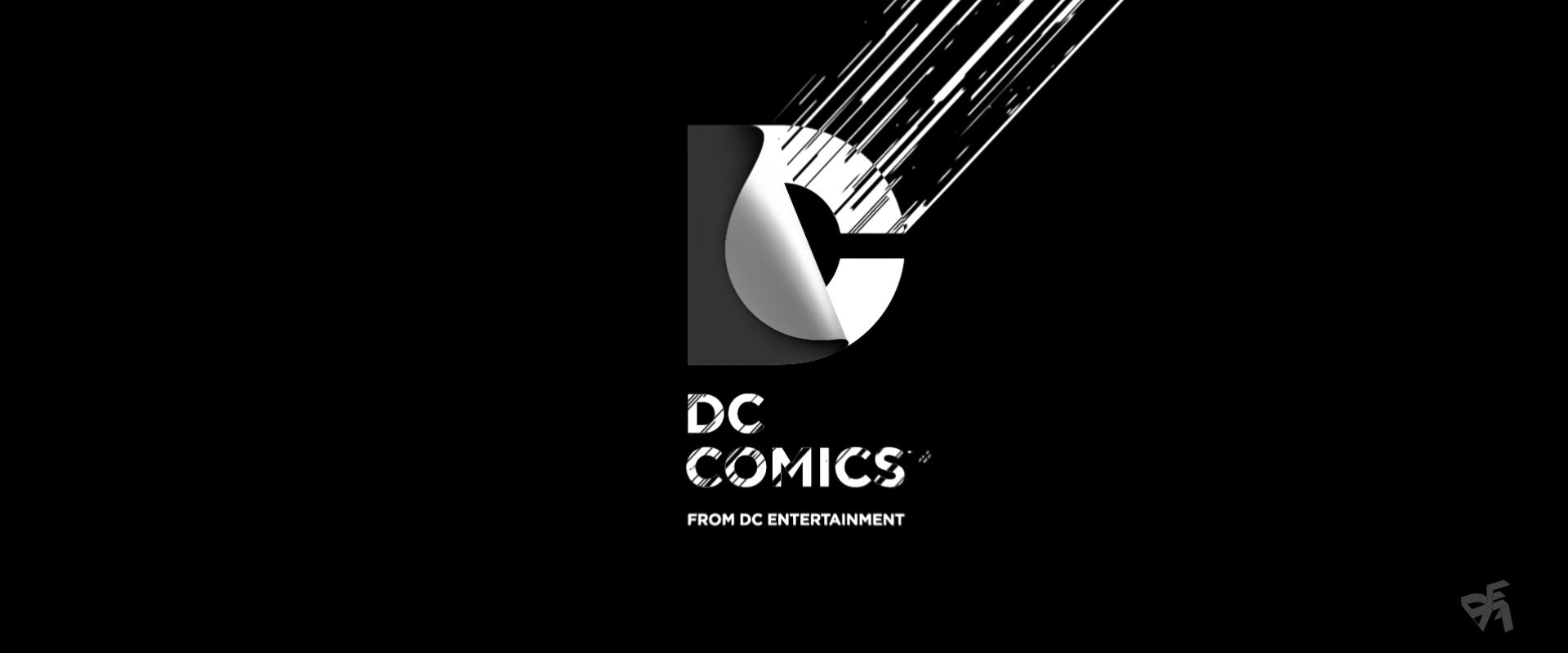 DC_STORYBOARD1_07.jpg