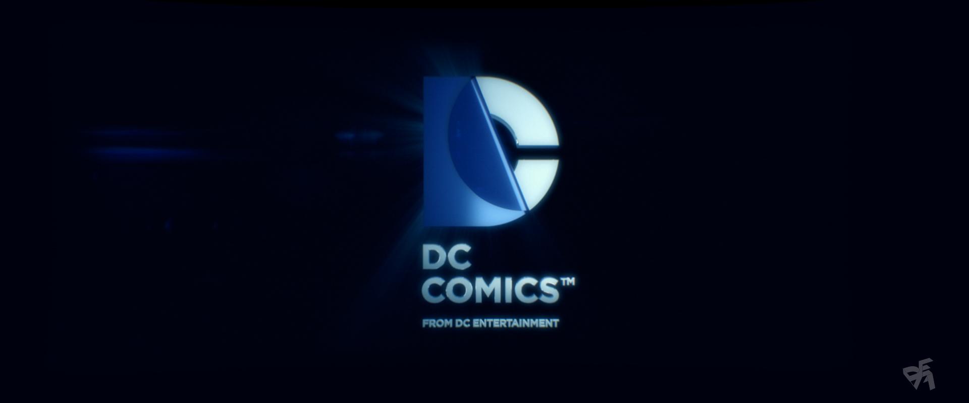 DC_STORYBOARD1_08.jpg