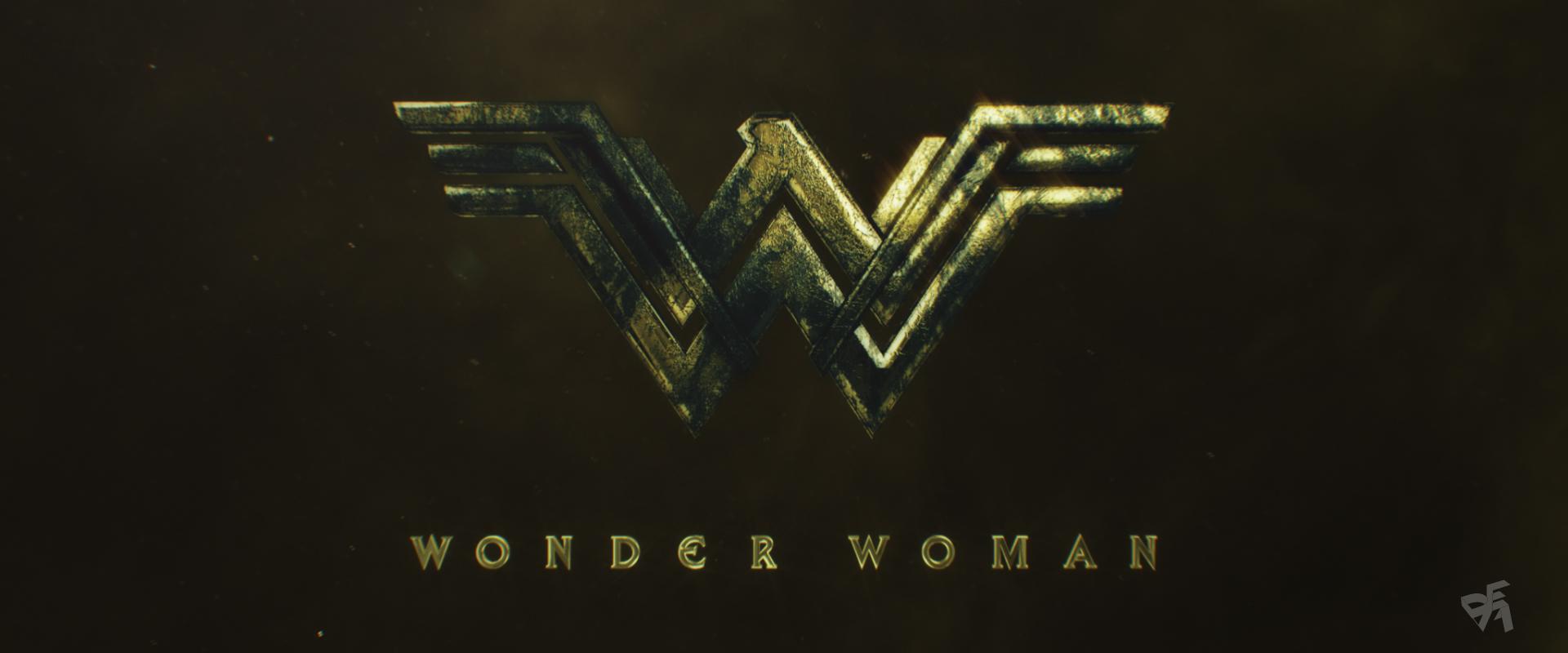 WonderWoman_STYLEFRAME_01.jpg