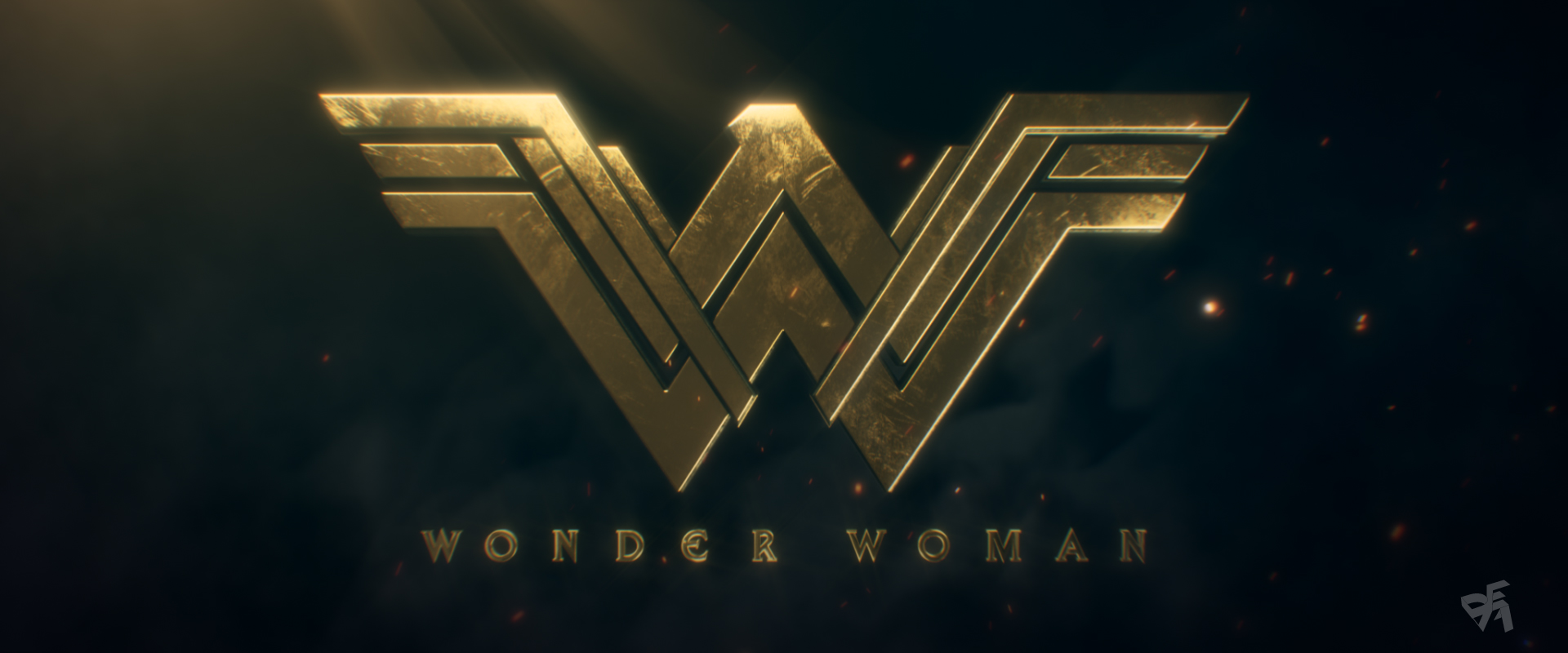 WonderWoman_LOGOCONCEPT_05.jpg