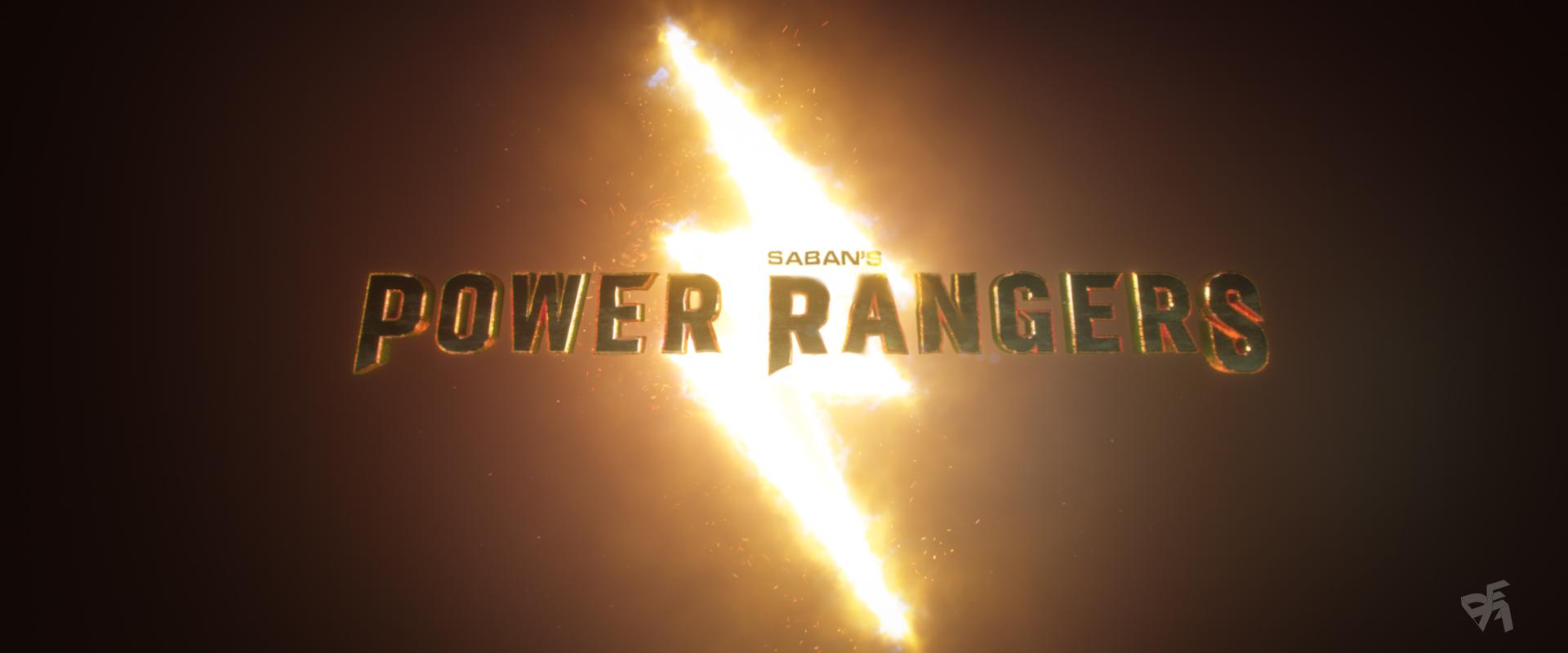 PowerRangers_STYLEFRAME_02.jpg