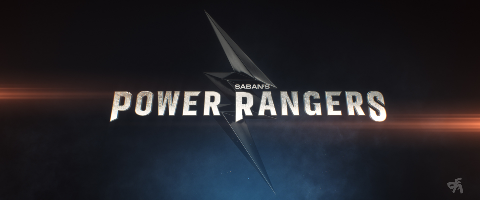 PowerRangers_STYLEFRAME_01.jpg