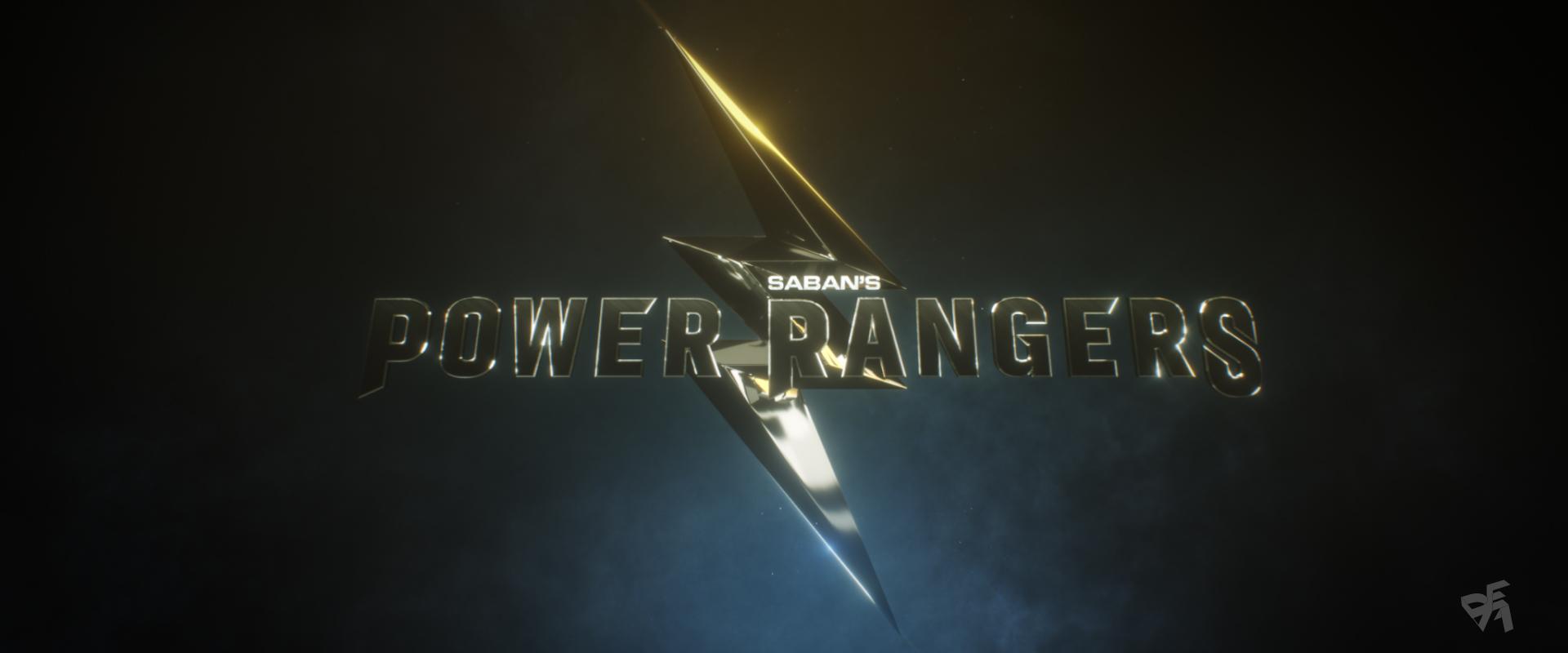 PowerRangers_STYLEFRAME_03.jpg