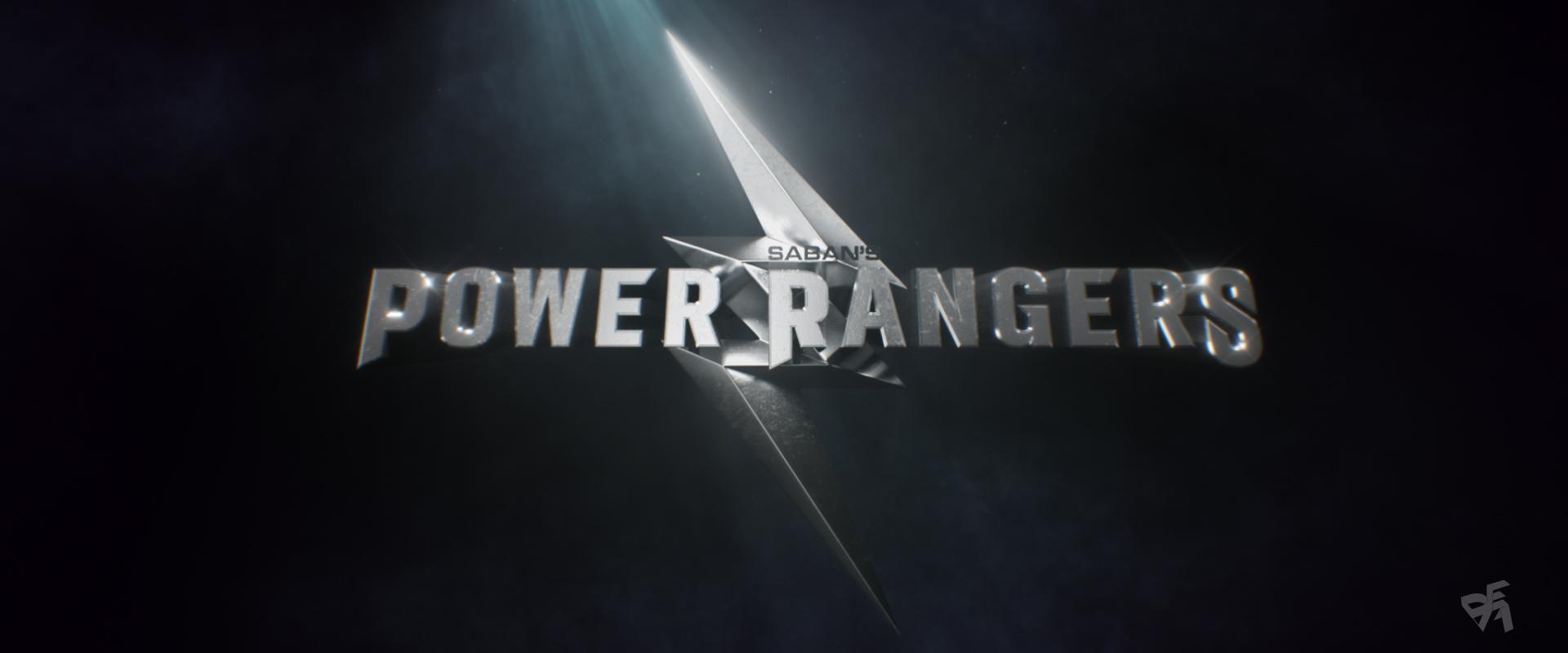 PowerRangers_STYLEFRAME_04.jpg