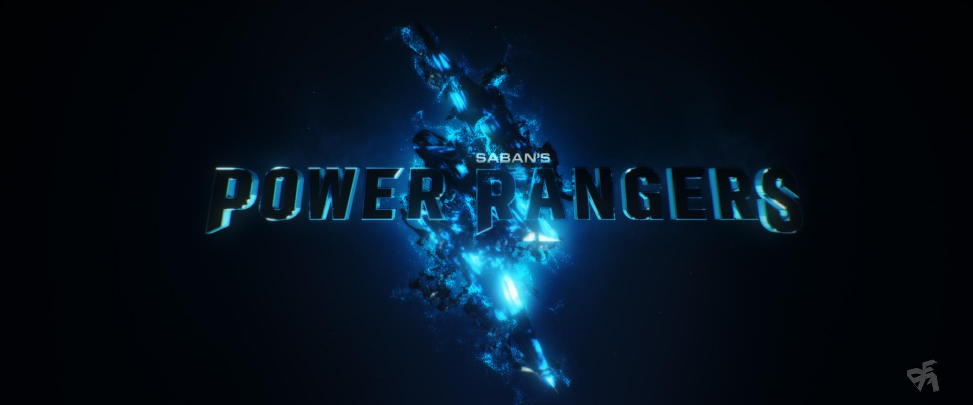 PowerRangers_STYLEFRAME_06.jpg