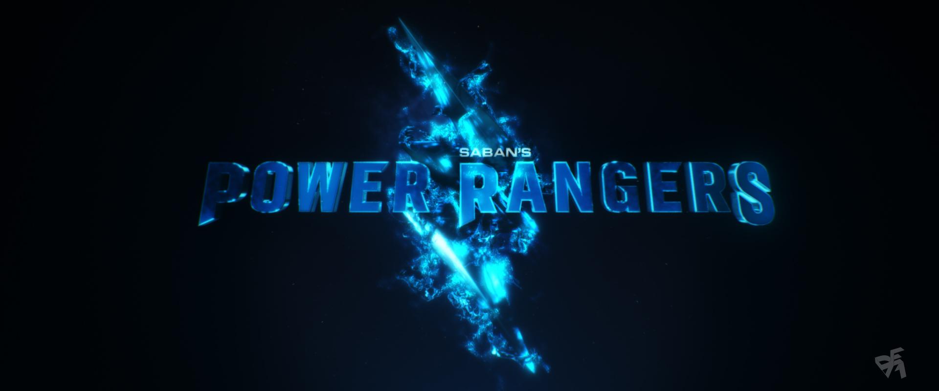 PowerRangers_STYLEFRAME_07.jpg