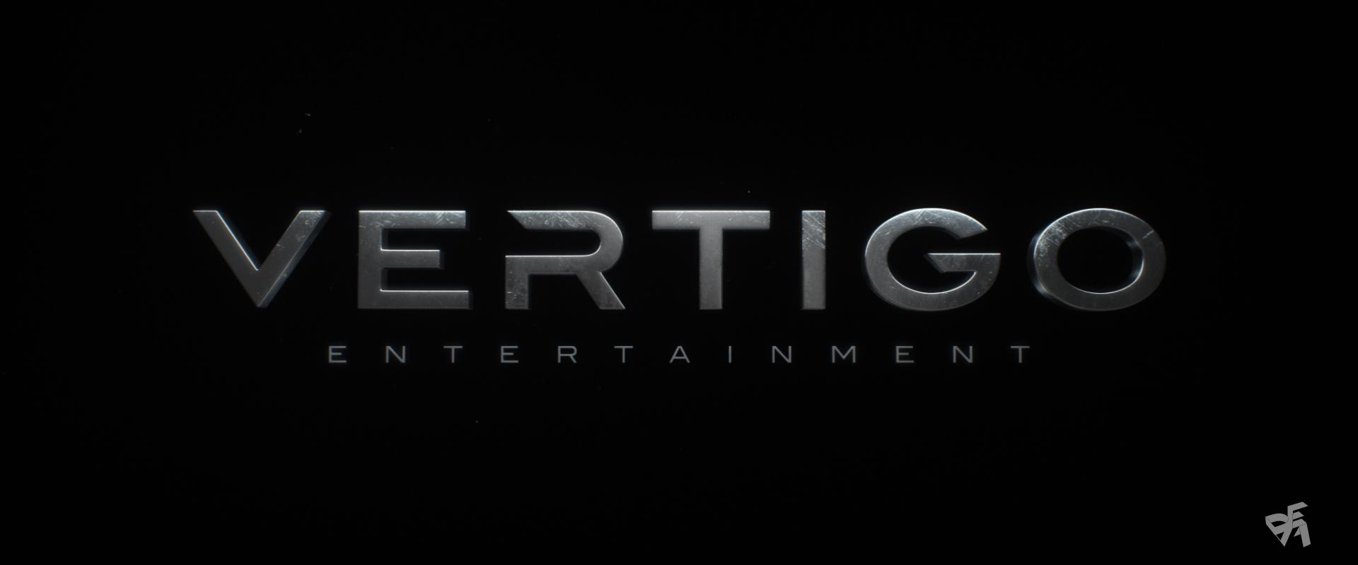 Vertigo-STYLEFRAME_01.jpg