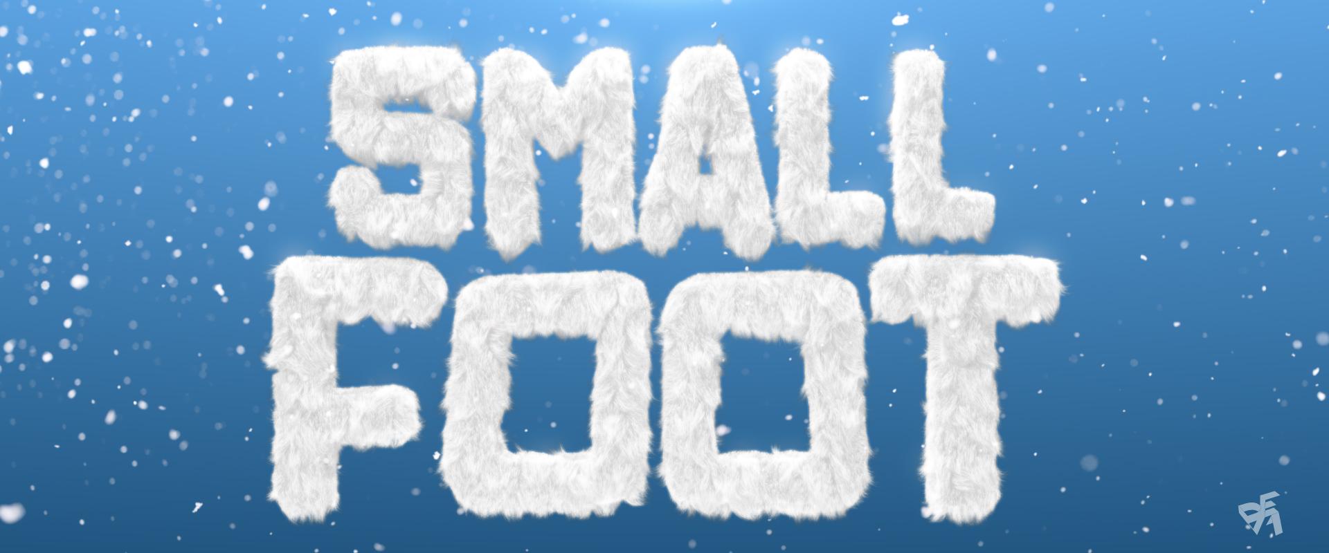 SmallFoot-STYLEFRAME_01.jpg