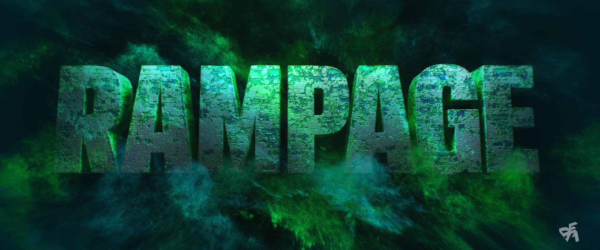 Rampage-STYLEFRAME_03.jpg