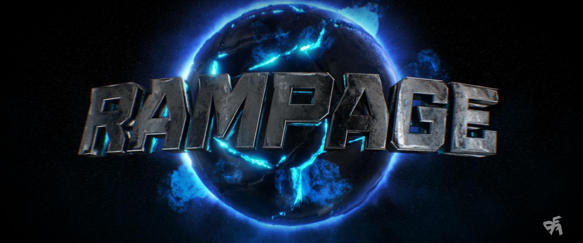 Rampage-STYLEFRAME_02.jpg