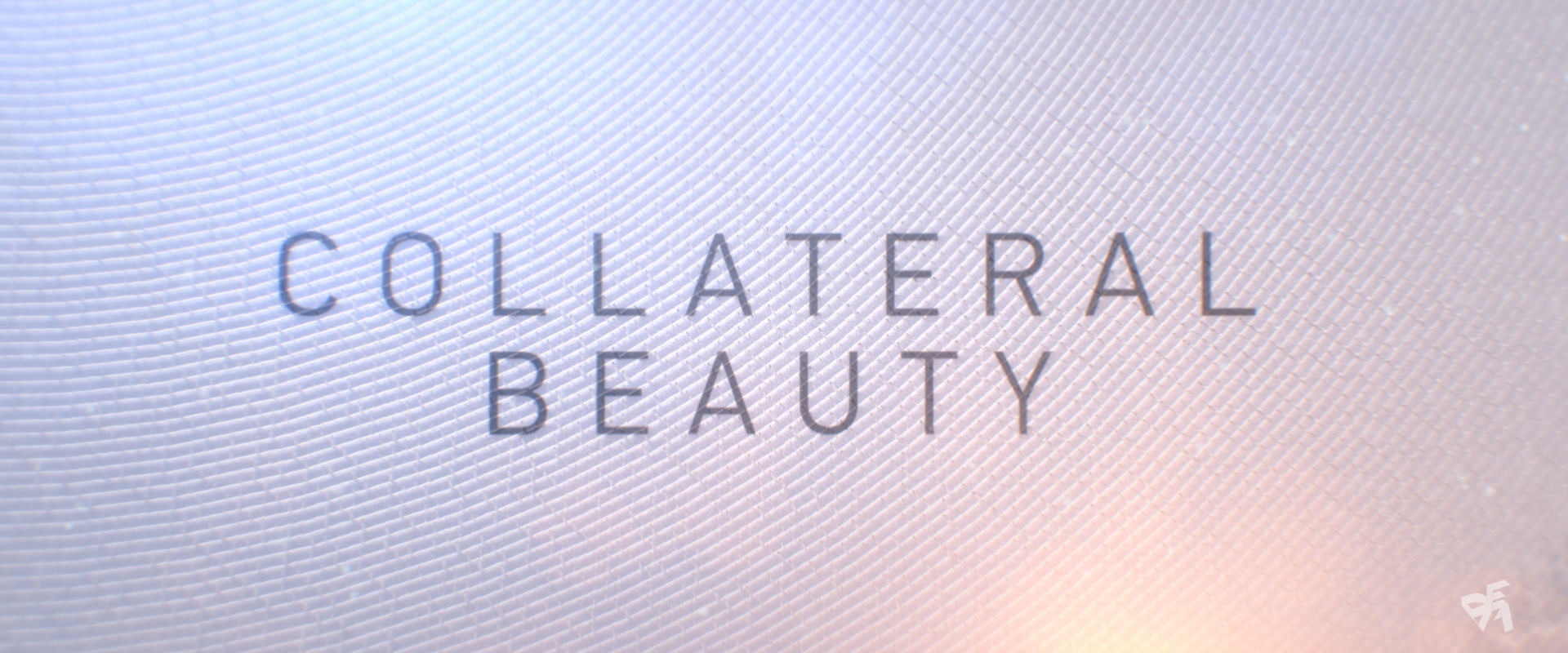CollateralBeauty-STYLEFRAME_01.jpg