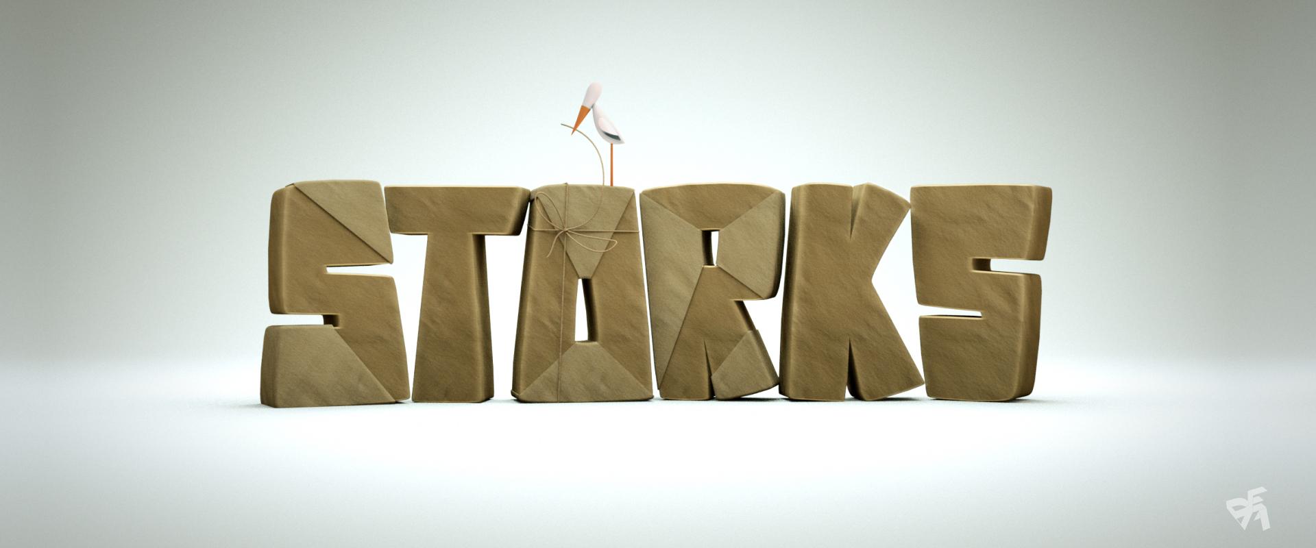 Storks-STYLEFRAME_03.jpg