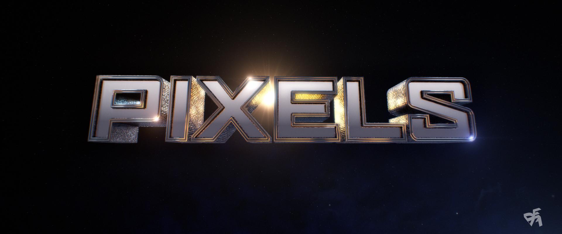 Pixels-LOGOCONCEPT_03.jpg