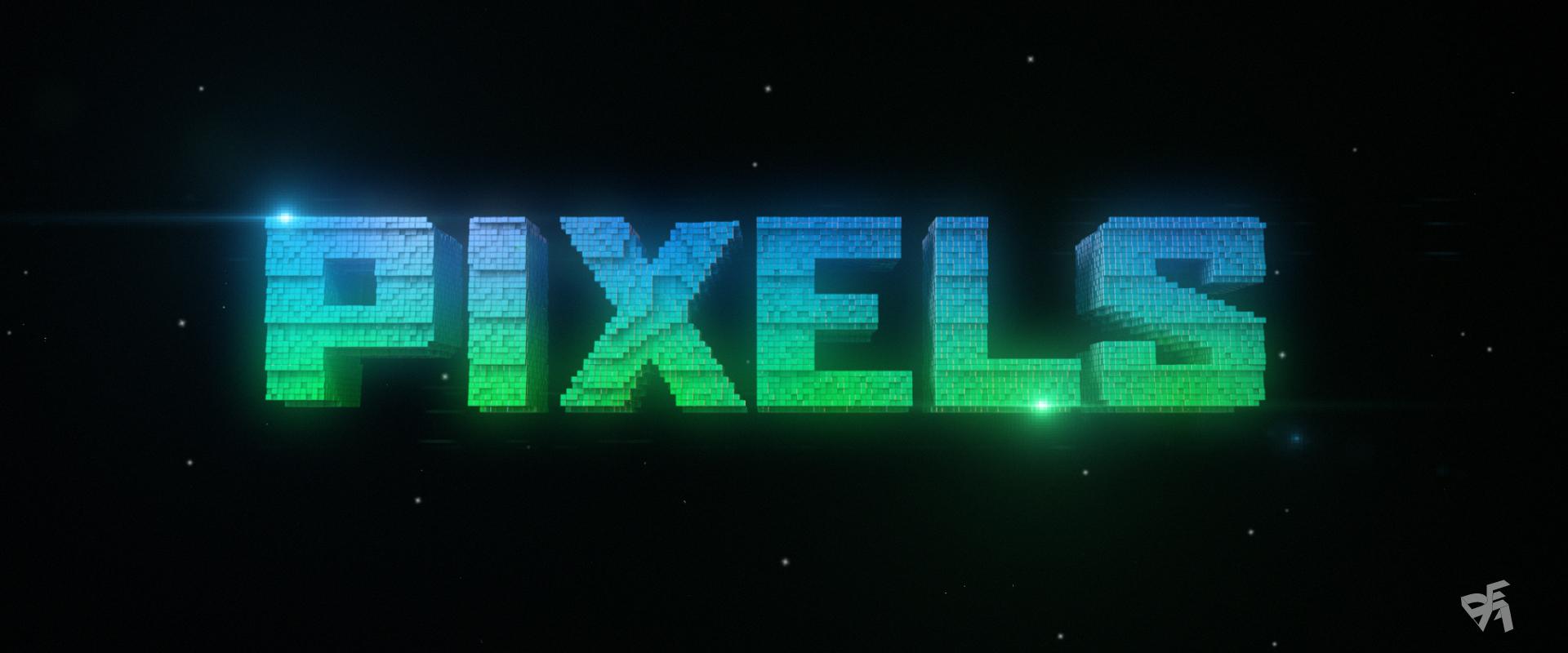 Pixels-STYLEFRAME_02.jpg