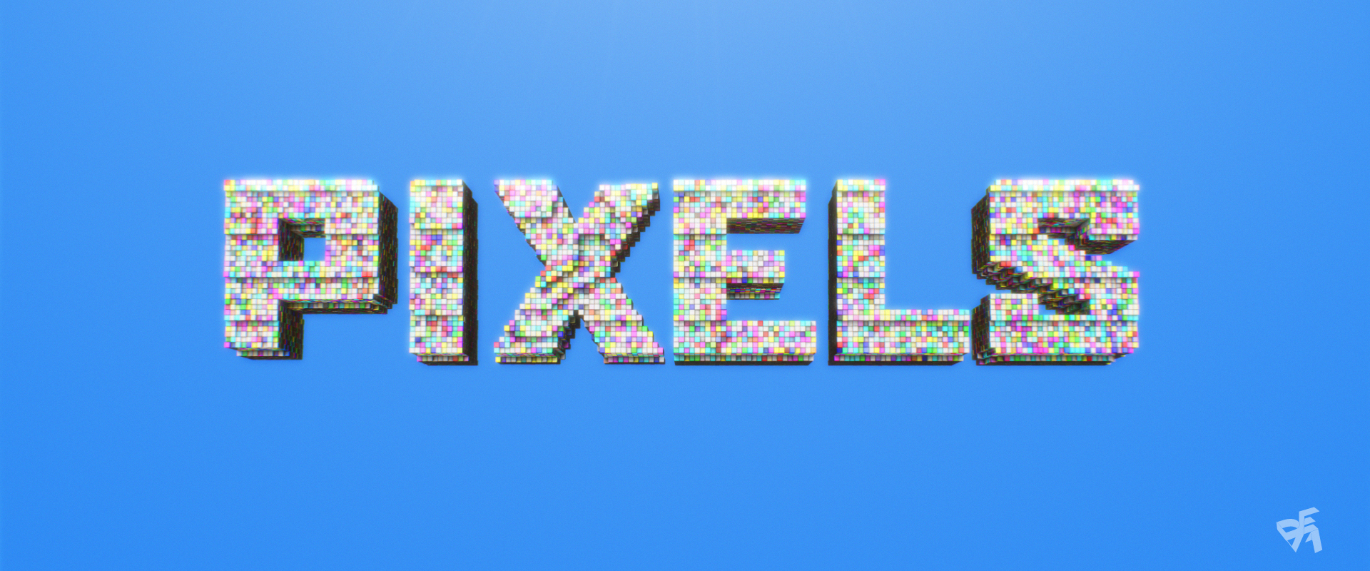 Pixels-STYLEFRAME_03.jpg