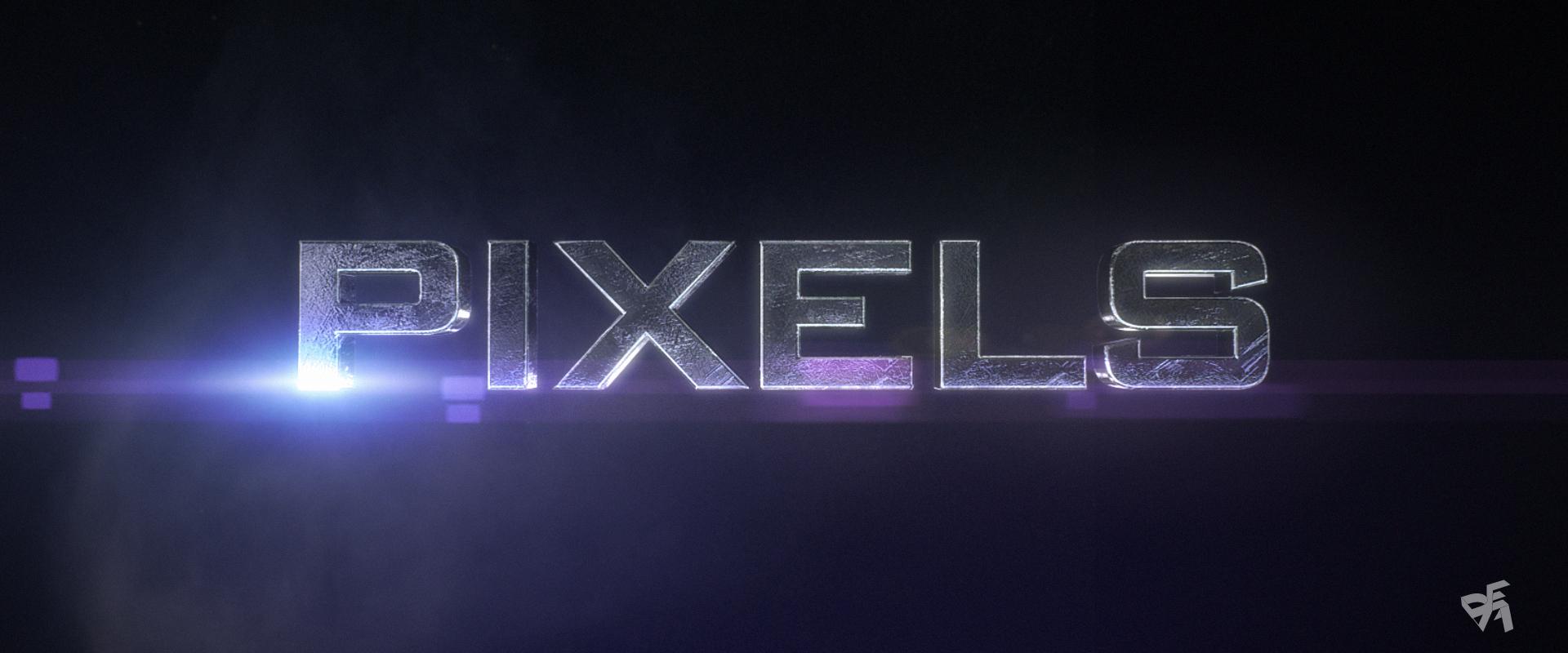 Pixels-STYLEFRAME_04.jpg