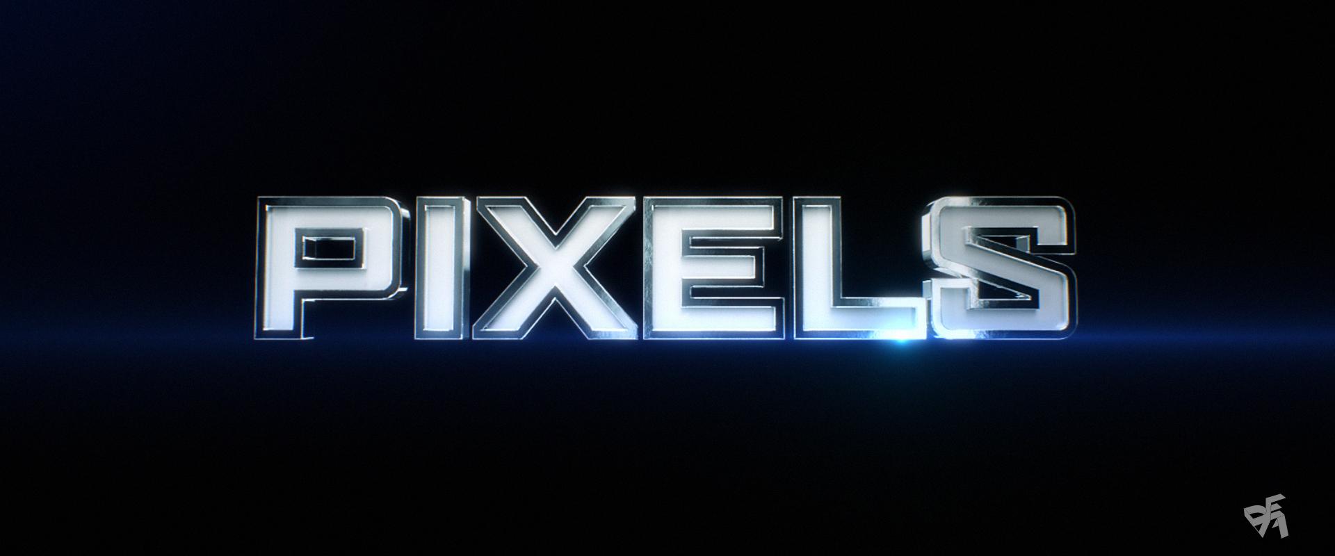 Pixels-STYLEFRAME_05.jpg