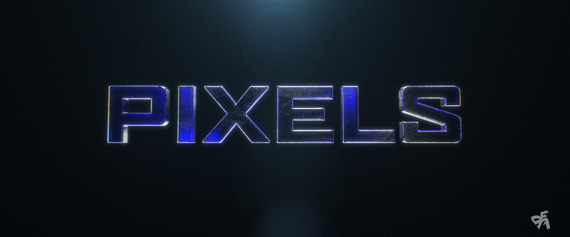 Pixels-STYLEFRAME_06.jpg