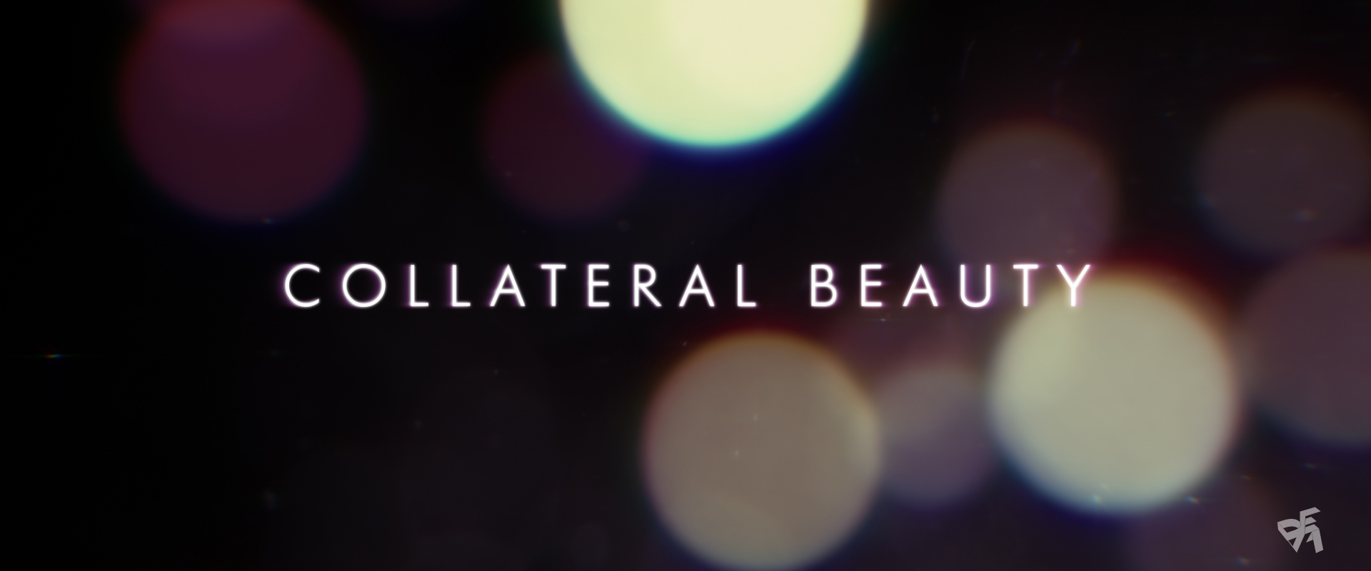 CollateralBeauty-STYLEFRAME_02.jpg
