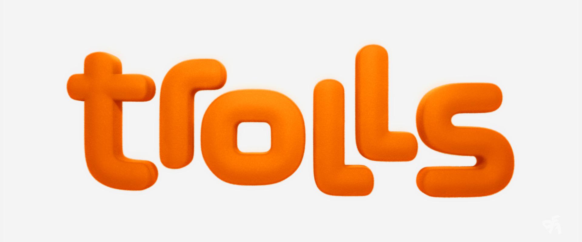 Trolls-STYLEFRAME_01.jpg