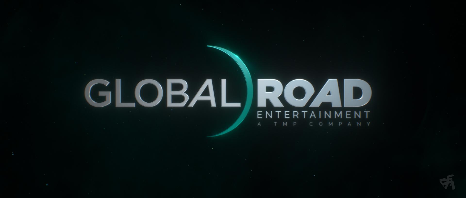 GlobalRoad_STYLEFRAME_10.jpg