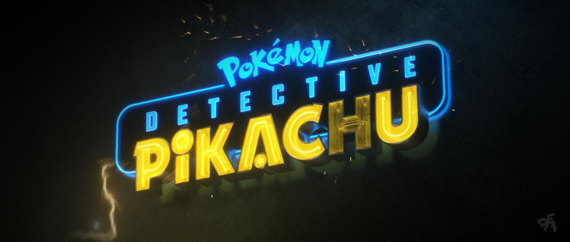 DetPikachu_CONCEPT_06.jpg