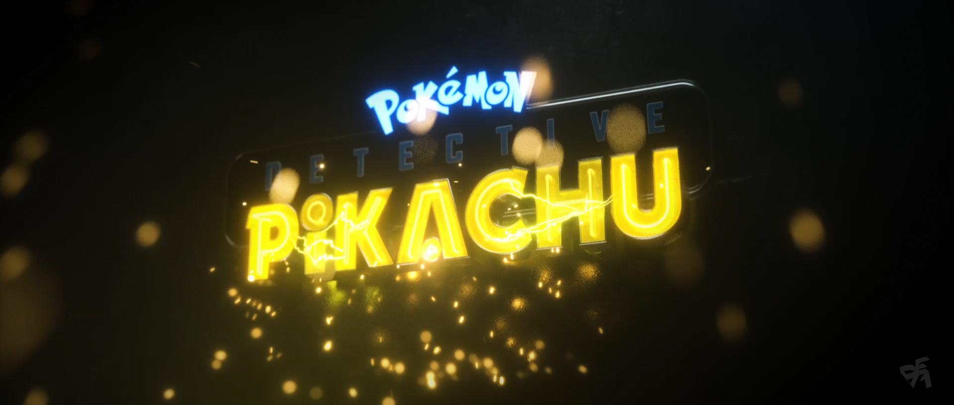 DetPikachu_TRAILER2_04.jpg