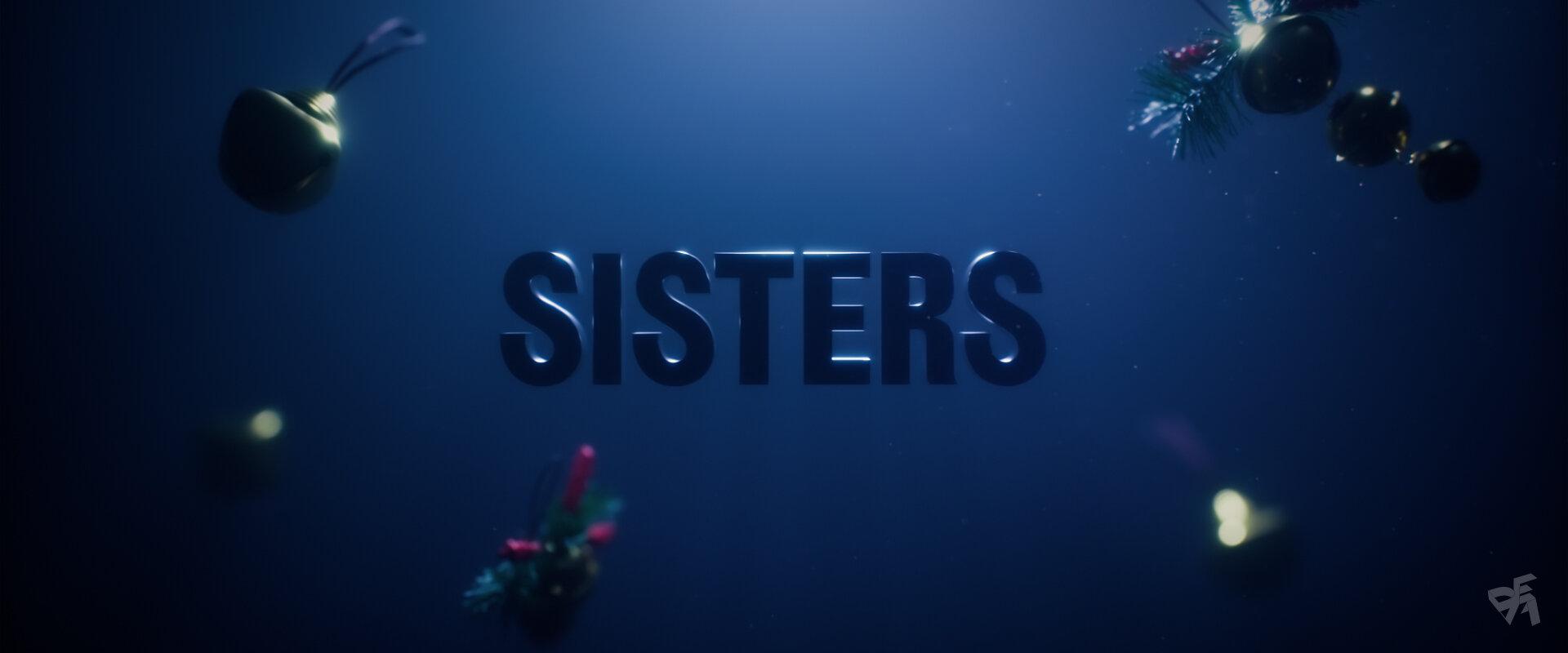 CARD_04_Sisters.jpg
