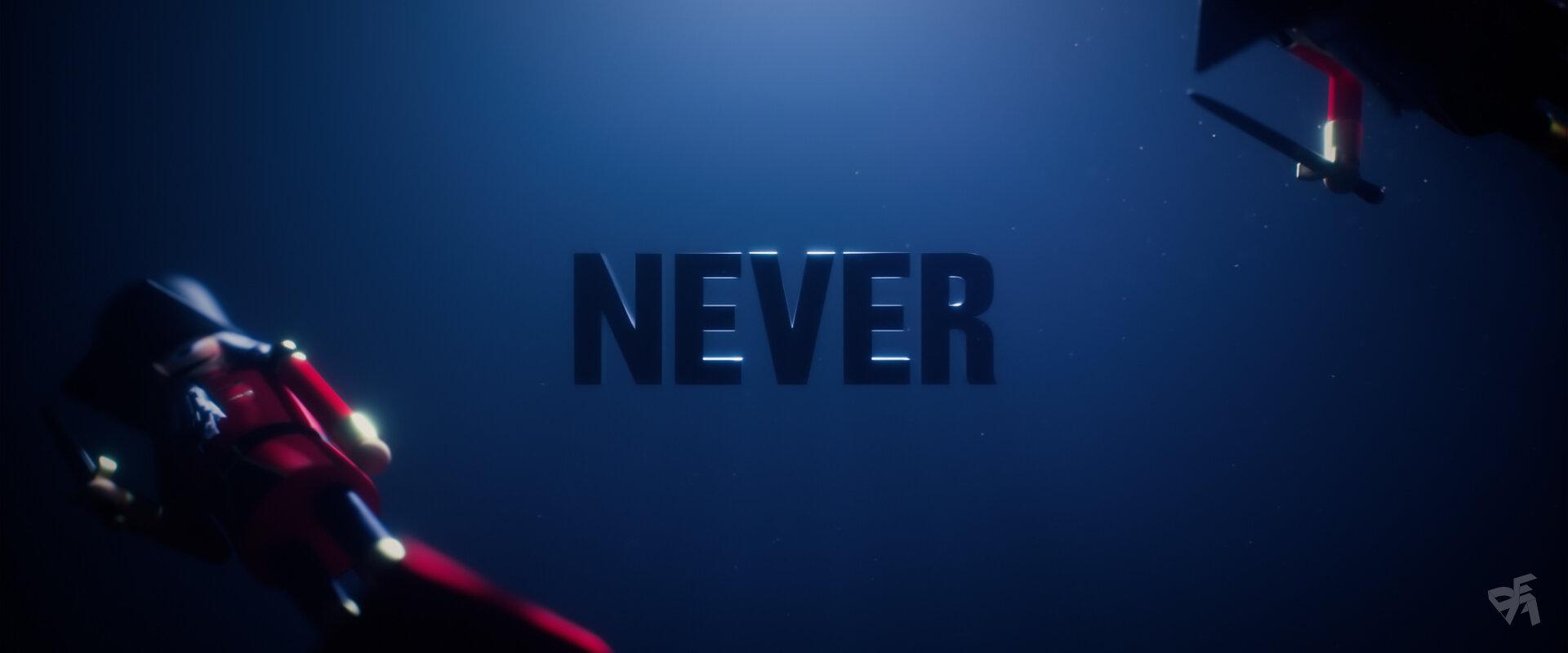 CARD_05_Never.jpg