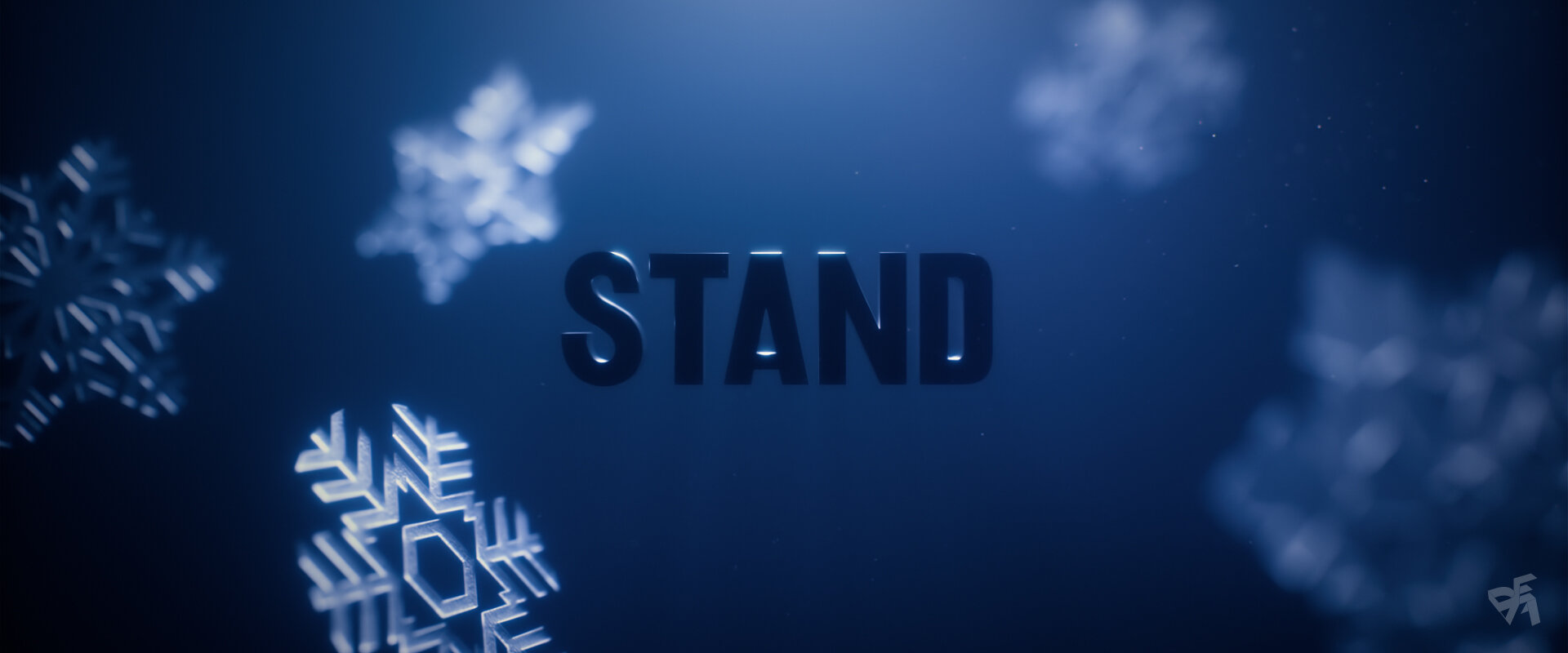 CARD_06_Stand.jpg