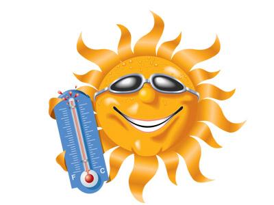 hot-sun.jpg