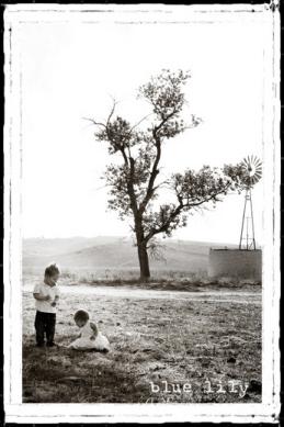 Salt Lake Utah  Lifestyle  Photographer