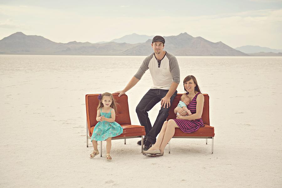 Salt Lake Utah Lifestyle Photographerv