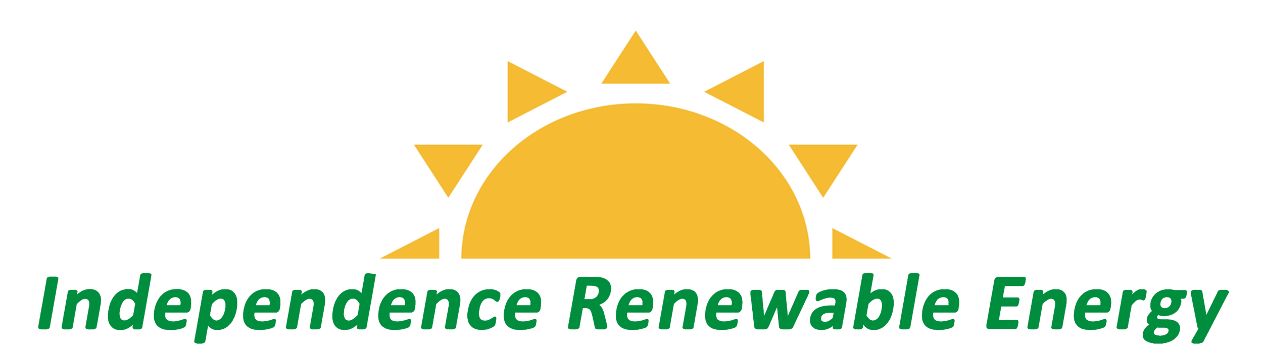 New IRE Sun Logo-Green.png