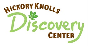 Hickory_Knolls_Discovery_Center.jpg